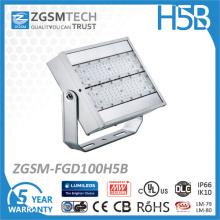 Philips LED Flutlicht im Freien 100W LED Flutlicht