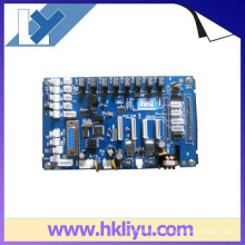 Zhongye Zy Printer Io Board and Main Board