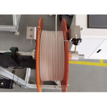 Melt-Blown Fabric Extruder / PP Melt-Blown Fabric Producing Machine / Melt-Blown Fabric Cloth Making Machine for Making Mask