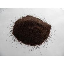 Poudre de catalase de qualité alimentaire
