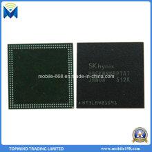 Оригинальный Новый H9cknnnbptat памяти IC для LG Г3 2 ГБ