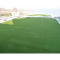 Campo Paisagem Artificial Grass
