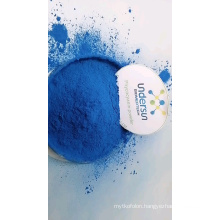 Manufacturer Supply High Quality Product Phycocyanin powder E18