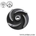High Quality CNC Precision Gear for Machine
