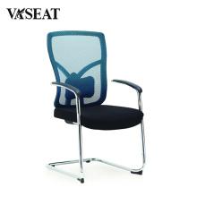 стул офиса встречи визитера, стул конференции стул