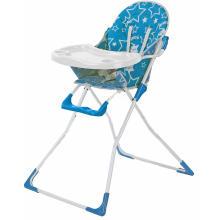 Baby High Chair (BC101B) / Home Furniture En 14988-1 et 2 OEM Offert