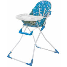 Baby High Chair (BC101B) /Home Furniture En 14988-1&2 OEM Offered