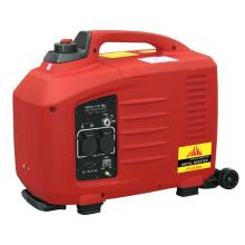 Generador de Inversor Digital de Gasolina (XG-SF2600)