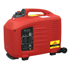 Gasoline Digital Inverter Generator (XG-SF2600)