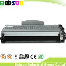 Cartucho de tóner compatible con la venta directa de fábrica Tn2115 para Brotter / Tt-2140 / 2150n / 7030/7340/7040 / 7450lenovolj2200 / Lj2200L / Lj2250 / Lj2250n / M7205m7215 / M7250 / M725