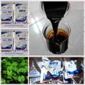 Aminoácido como 100% de fertilizante orgánico soluble en agua