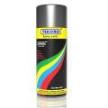 High Heat Spray Paint 400ml
