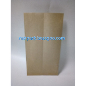 Degradable Packaging Paper Bags