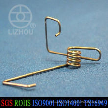 Torsion Coiling Springs Fullsiz