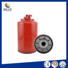 Высокое качество Hot Sale Auto Parts 326-1644 Фильтр