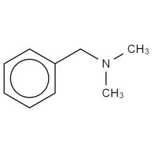 NN-dimethylbenzylamine