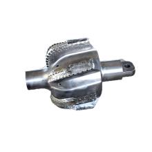 18 pulgadas 457.2mm PDC abrelatas de perforación direccional horizontal / escariadores PDC