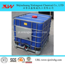 Nitric Acid Commercial Grade