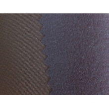 Polyester Fabric For Super Poly