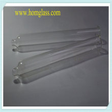 Condoms Mould by Borosilicate Glass