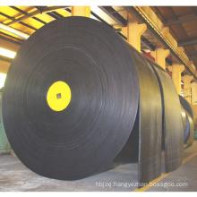 EP100,EP125,EP150,EP200,EP300,EP400/3,EP500/3,EP500/4.EP640/4 rubber conveyor belt