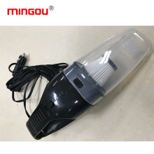 12V vacuum steam cleaner
