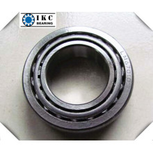 Koyo 67048/10 Taper Roller Bearings 11949/10 67045/10 Lm67048/10 67049A/10 48548/10