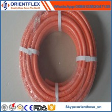 PVC Braided Reinforced Garden Hose with Spray Gun