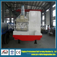 PRO-240 Automatic building roof forming machine