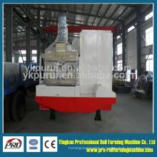 PRO-240 Máquina de formação automática de telhados de edifícios