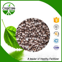NPK Water Soluble Fertilizer 19-9-19 Fertilizer Manufacturer