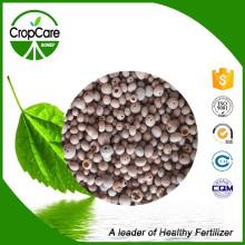 NPK Fertilizante Solúvel em Água 19-9-19 Fertilizante Fabricante