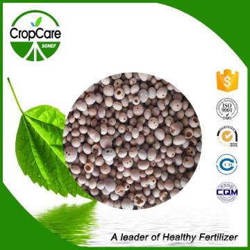 NPK Fertilizer Manufacturers Water Soluble 16-16-8