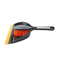 China Supplier Product Cheap Design Mini Broom And Dustpan Set