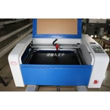 Лазерный гравировальный станок Syngood SG5030-35W 500 * 300 мм