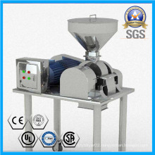 Stainless Steel Grinder for Tea Powder/ Bag Tea