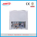 Refroidisseur d'eau de refroidissement par vis