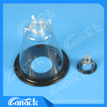 Anesthesia Veterinary Mask Hot Sale