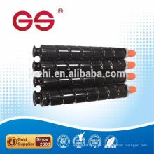 NPG-52 polvo de tóner de impresora láser para la impresora Canon