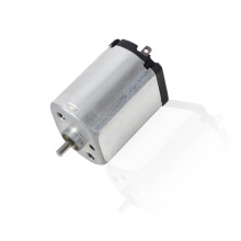 5 V 10000 rpm 12 mm Mini Brush DC 030 Motor