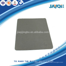 manufacture embossed microfiber cleaning cloth