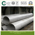 High Quality AISI 431 Stainless Steel Seamless Pipe