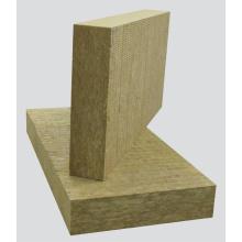 Rock Wool Board Sheet