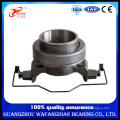 Auto Transmission Systems Volvo Truck Clutch Release Bearing 3151000218 3151000422