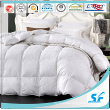 Best Selling Printed Down Alternative Quilts Comforter for All Season Use