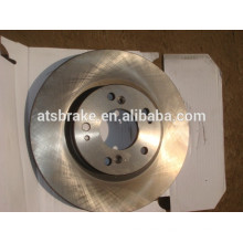 DISC ROTOR 4615A055