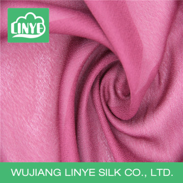 fleece and beautiful lithe fabric, decoration fabric, curtain material
