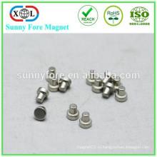 n35sh мини-динамик неодимовый магнит