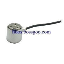 MINI column compression load cell sensor  500n