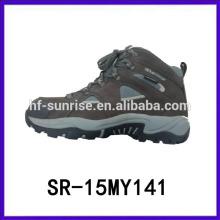 Homens hot-selling esporte sapatos 2015 homens esporte sapatos esporte sapatos